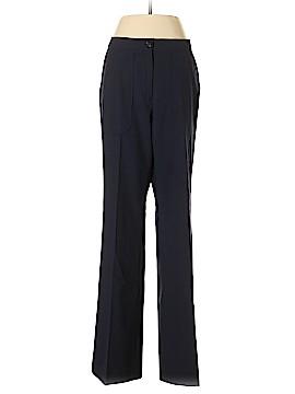 Brooks Brothers Dress Pants Size 8