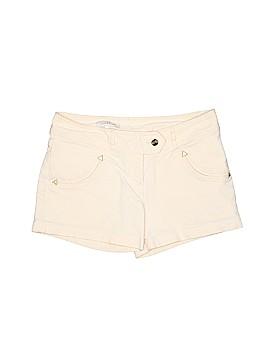 LaROK Khaki Shorts Size 2