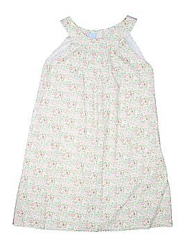 Bella Bliss Dress Size 16