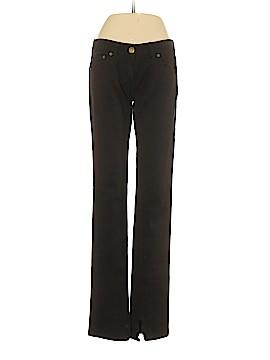 Chloé Jeans Size 34 (EU)