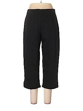 Randy Kemper Casual Pants Size 12