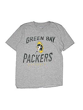 NFL Short Sleeve T-Shirt Size M (Youth)
