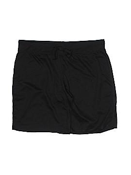 Victoria Shorts Size XL