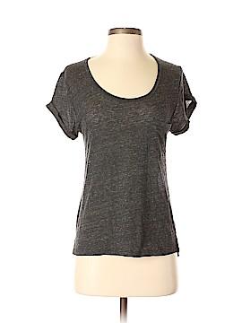 Alternative Earth Short Sleeve T-Shirt Size XS