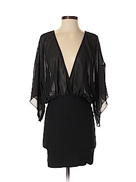 Valia Cocktail Dress Size S