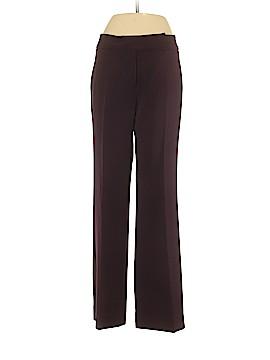 Unbranded Clothing Dress Pants Size 0 (Petite)