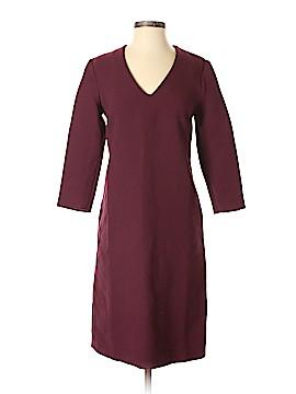 MARNI Casual Dress Size 38 (IT)