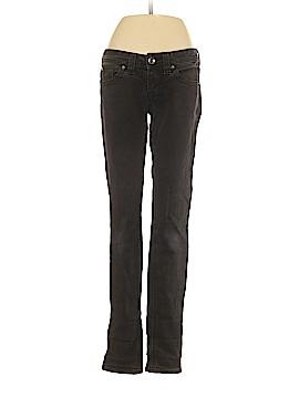 Hang Ten Jeans Size 0