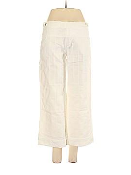 Idra Dress Pants Size 4