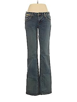Bubblegum Jeans Size 9/10