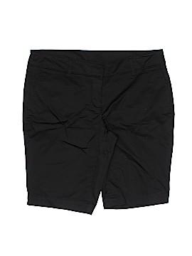 Willi Smith Dressy Shorts Size 10