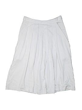 Shaina Mote Dressy Shorts Size 8
