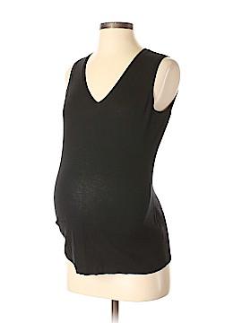 Gap - Maternity Sweater Vest Size S (Maternity)