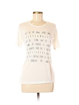 Dolan Short Sleeve T-Shirt Size M