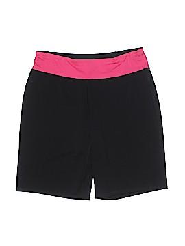 Tek Gear Athletic Shorts Size M