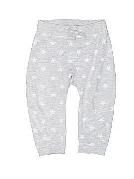 H&M Sweatpants Size 12-18 mo
