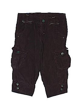 Zara Kids Cargo Pants Size 5 - 6