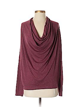 Maitai Long Sleeve Top Size M