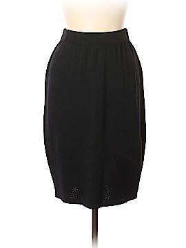 St. John Casual Skirt Size 10