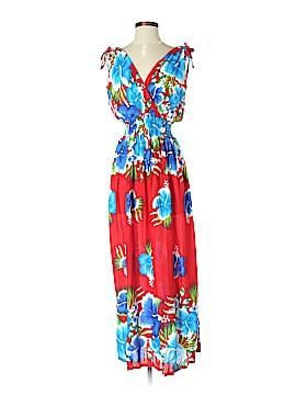 Jackpot Casual Dress Size S