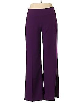 Metrostyle Casual Pants Size 12
