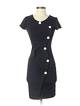 Miusol Cocktail Dress Size XS
