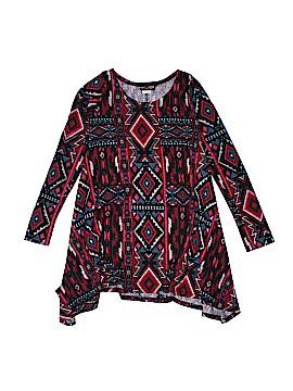 Lori & Jane Dress Size 8