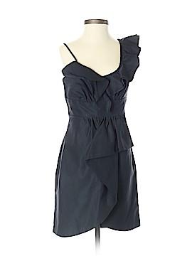 VOOM by Joy Han Cocktail Dress Size XS