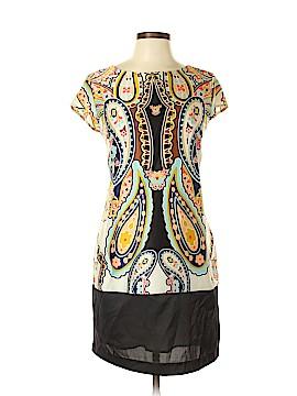 J. Taylor Casual Dress Size 12