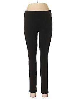 Joe Fresh Casual Pants Size M