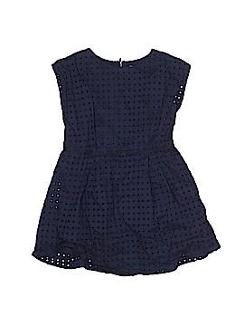 Jacadi Dress Size 3