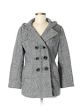 Croft & Barrow Coat Size S