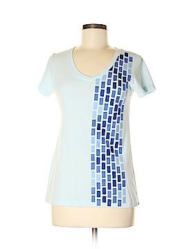 Next Level Apparel Short Sleeve T-Shirt Size M
