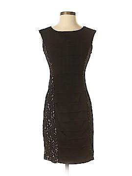 En Focus Cocktail Dress Size 4