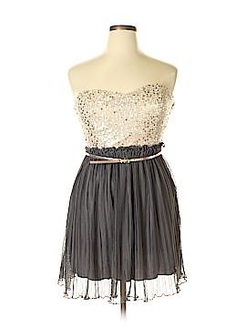 Delia's Cocktail Dress Size 13