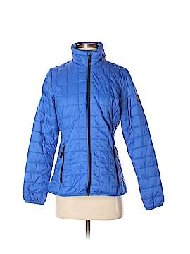 Cutter & Buck Jacket Size S