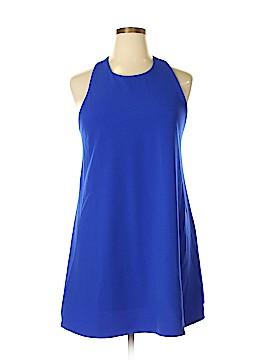 JOA Casual Dress Size L