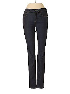 Grana Jeans 26 Waist