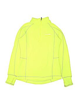 Avalanche Track Jacket Size M