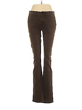 RSQ JEANS Jeans 28 Waist