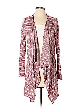 Pink Republic Cardigan Size S