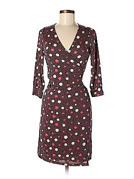 Sebastian McCall Casual Dress Size M