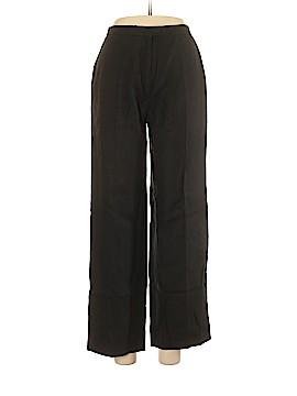 Bernard Zins Dress Pants Size 6