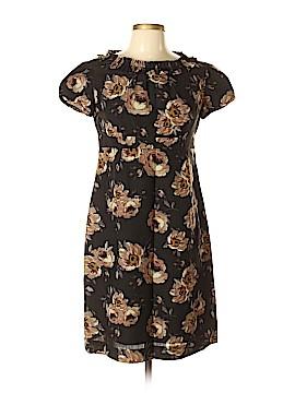 Boden Casual Dress Size 12 (Petite)
