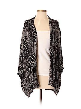 Ecote Kimono Size M
