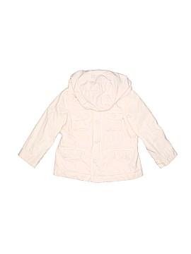 Crewcuts Jacket Size 2