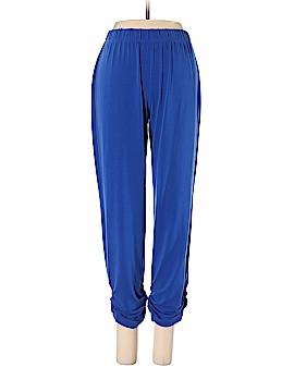 Simonton Says Casual Pants Size XS