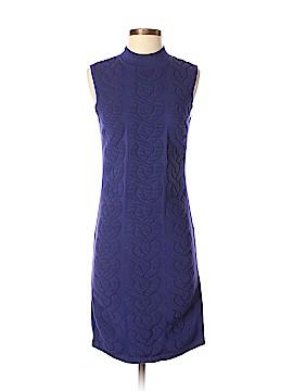 Karen Millen Casual Dress Size S