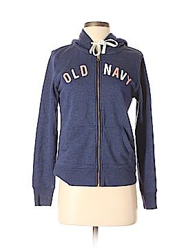 Old Navy Zip Up Hoodie Size XS