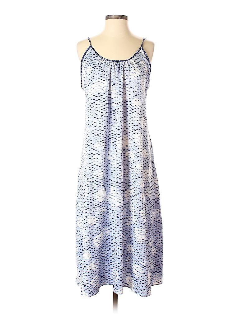 Lou & Grey Women Casual Dress Size XS
